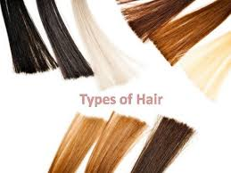 different types of hair extensions 67 best hair extensions london images on london html