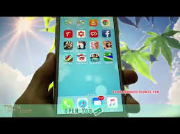 home design story hack without survey dawn of titans hack android dawn of titans hack no survey youtube