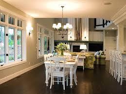 craftsman home interiors decorating a craftsman bungalow bartarin site