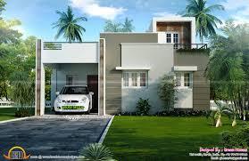 100 1200 sq ft house plans duplex house plans duplex floor