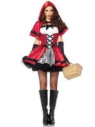 Halloween Costumes Cheap Fairytale Costumes Cheap Fairytale Halloween Costume