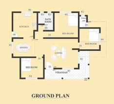 100 house plan blueprints south indian house plan designs