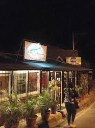 the 10 best restaurants near mines view park tripadvisor