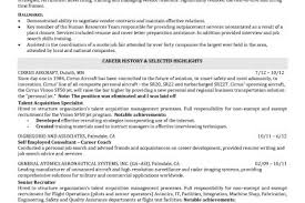 physician recruiter resume professional entry level recruiter