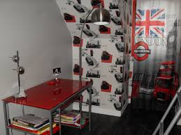 chambre hote londres dco chambre angleterre chambre du0027ado coussin tapis et le
