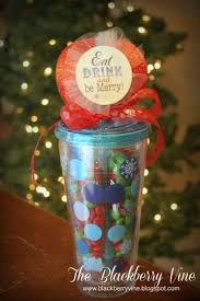 200 best images about christmas crafts on pinterest