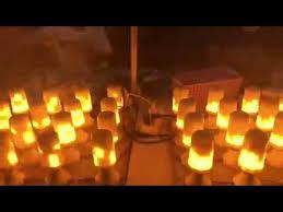 led flame effect fire light bulbs led flame effect fire light bulbs creative lights with flickering