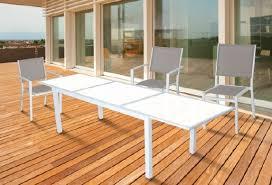tavolino da terrazzo pavimenti tavoli terrazzo tavoli terrazzo roma tavoli per terrazzo