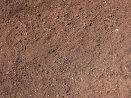 Garden Soil Types - peat soil jpg terra pinterest soil type garden soil and gardens