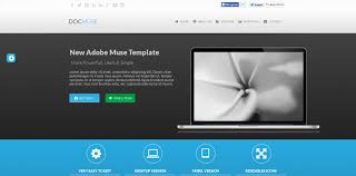 free muse template muse templates new 2017 resume format and cv samples www