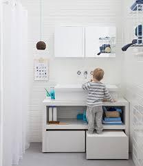 kleine badezimmer lã sungen die besten 25 kleine bäder ideen auf kleines