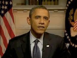 President Obama Resume President Obama Tells Unemployed Engineer U0027s Wife U0027send Me Your