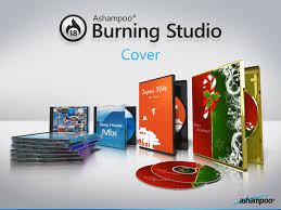 Home Design Studio Pro For Mac V17 Trial Ashampoo Burning Studio 18 Download