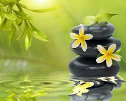 spa images hd zen meditation hd wallpaper free download meditation walls