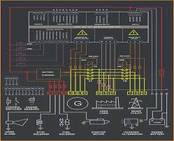 control panel wiring diagram pdf on control download wirning diagrams