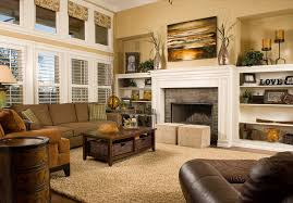 Fabulous Hobby Lobby Furniture decorating ideas for Living Room