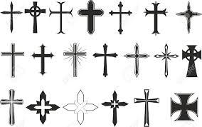 cross symbols royalty free cliparts vectors and stock