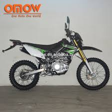 best 250 motocross bike 250cc motocross 250cc motocross suppliers and manufacturers at