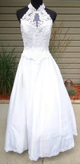 jcpenney wedding gowns jcpenney bridal gowns wedding dresses