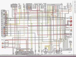 1988 kawasaki vulcan 750 wiring diagram kawasaki vulcan 1500