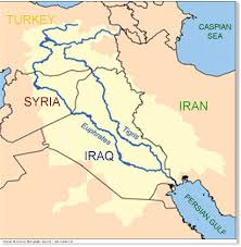 Caspian Sea World Map by Russia Blindsides Pentagon By Launching 26 Missiles Against Isis