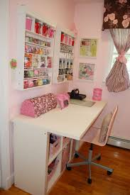 35 best home craft sewing space images on pinterest craft space