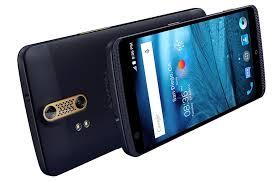 amazon cyber monday vs black friday reddit zte axon deal delivers heavy discounts phone hits sub 200 price