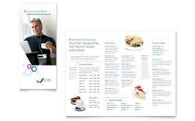 free restaurant menu templates download free menu designs