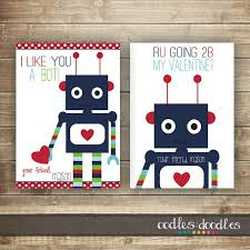 cool valentines cards 6 jazzy printables that make cool valentines cards for kids