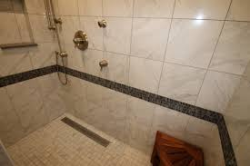 bathrooms nj kitchens and baths