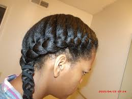 nappy hairstyles 2015 on hairstyles corn and potatoes al com