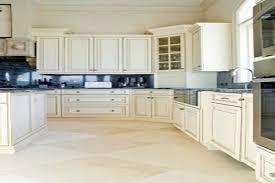 Best Kitchen Flooring Material Endearing Best Kitchen Floor Material Daycare Supplies Day Care