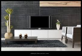 minimalist living room layout minimalist room design best 13 minimalist living room interior