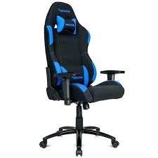 chaise bureau baquet siege bureau baquet 100 images chaise bureau ado fauteuil pour