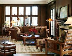 country style home interiors modern country home decor country house living room ideas modern