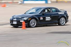 rx8 wind it out what it u0027s like to daily and race a rx8 in c street