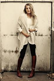 8 best using leggings and boots for nona images on pinterest how