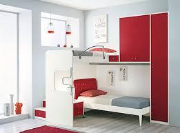 children bedroom ideas small spaces akioz com