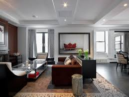 100 new york home design magazines new york of interior