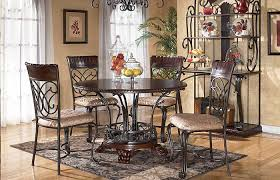Design House Furniture Gallery Davis Ca Davis Home Furniture Asheville Nc