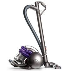 dyson vaccum 34 best dyson vacuum cleaners images on vacuum