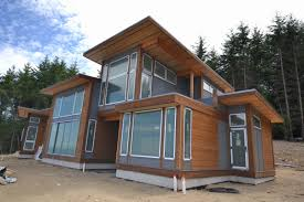 small a frame cabin relax shacks a frame lovely small house plans luxury cabin with lof