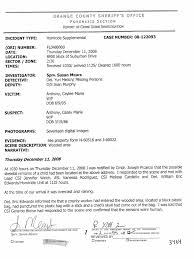 crime scene report free profit and loss statement template for