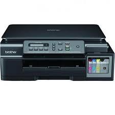20 best printers u0026 scanners images on pinterest printers all in