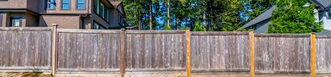 Grosfillex Fence by Services Fence Vynyl Fence Bush Home Services Wood Fence In