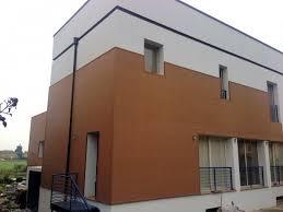 legno per rivestimento pareti facciate ventilate in legno composito wpc