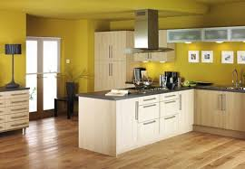 paint ideas for kitchens kitchen paint ideas to help you choose the right colors