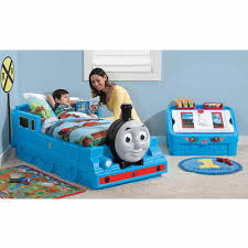 Thomas The Train Bed Thomas The Train Bedding For Toddler Bed Home Decoration Ideas