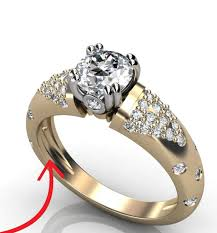 cost of wedding bands wedding rings how much for a wedding ring how much to spend on