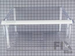 roper refrigerator parts u0026 repair help fix com